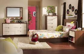 Teen Room Furniture Tags Tween Girl Bedroom Cute Bedroom Ideas