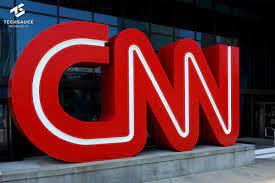 CNN เตรียมลุยบริการ Streaming พร้อมมีแผนควบรวมกับ Discovery