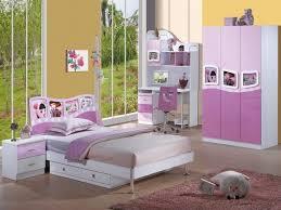 kids bedroom sets best of kids bedroom furniture of kids bedroom sets