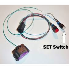 high idle switch kit high idle switch kit duramax