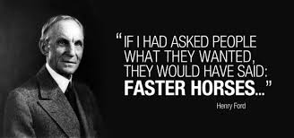 henry ford quotes faster horse. Delighful Faster CB79QBNWAAASo6fjpg Throughout Henry Ford Quotes Faster Horse