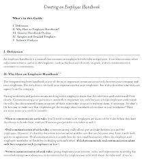 Employee Acknowledgement Form Template Training Confirmation Template