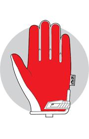 mechanix gloves size chart the original work gloves mechanix wear