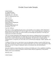 17 Bartender Cover Letter Sample Job And Resume Template Resume
