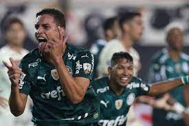 Santo André x Palmeiras: onde assistir, escalação, horário e as últimas  notícias