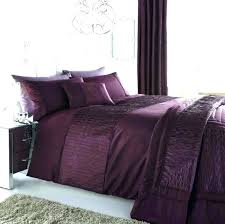 purple duvet cover king sequin bedding sets exotic sequin comforter set sequin bedding set sequin comforter