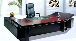 office desks modern. Full Size Of See Enterprises Quality Home And Office Furniture Modern Corner Desks For Compact