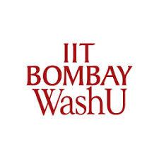 Iitb-Washu Gallery – Iitb-Washu