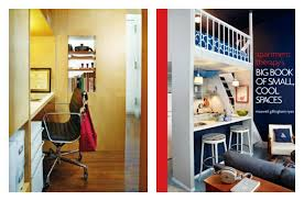 cool home office simple. Apartment Therapy Small Spaces Cool Home Office Simple