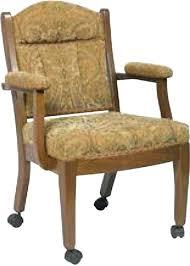 custom wood office furniture. desk custom office chairs canada wood chair amish lexington low back furniture