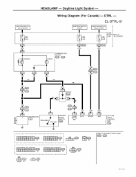 nissan frontier pcm wiring diagrams wiring library best 2000 nissan xterra wiring diagram 2000 xterra ecm wiring diagram manual fine nissan britishpanto