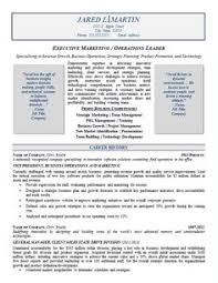 Asset Management Resume Example | Pinterest | Asset Management ...