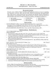 Resume For Internship No Experience Engineering Internship Resume No Experience For It Spacesheep Co
