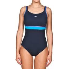 <b>Купальники</b>, одежда для пляжа Arena: купить в каталоге ...