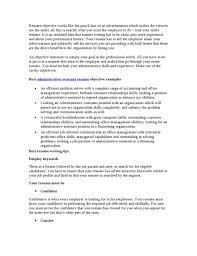 rn resume cover letter exles admin