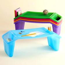 plastic lap desk art lap desk com plastic lap desk michaels plastic lap desk tray