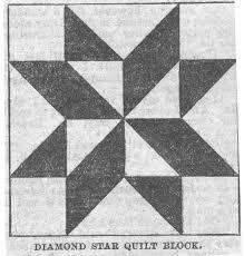 The Quilt Index & Ephemera Object Description. title.