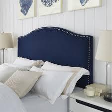 Mismatched Bedroom Furniture Linen Modern Headboard Ideas King Idolza