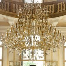 villaverde london grande crystal chandelier square3