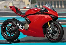 2018 bmw motorcycles. exellent motorcycles for 2018 bmw motorcycles