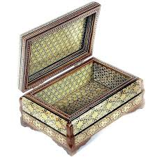 Decorative Jewelry Gift Boxes Decorative Jewelry Gift Boxes Luxury Jewelry Decorative Gift Box 13