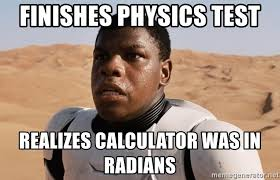 Image result for physics meme