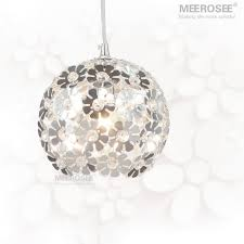 beautiful silver crystal chandelier light fixture aluminum hanging regarding silver crystal chandelier view 11