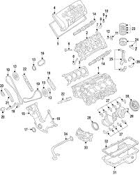 302 firing order diagram image collections diagram design ideas 302 engine diagram 20 piston free download