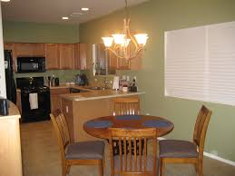 Best Green Paint For Kitchen Awesome Green Painted Kitchen 70 Upon Home Decoration Planner With