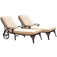 lawn chairs patio dining chair cushions canada