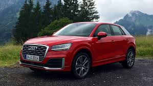 2018 audi q2. wonderful 2018 to make the 2018 audi q2 engineers have used mqb platform if you  wonder what that means it stands for modularer querbaukasten audi q2 0