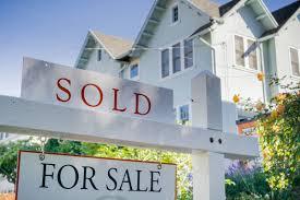 Real Estate – Naimat Builders