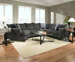 area rugs at kmart sophisticated interesting gray sectional sofas and beautiful square table and brown area area rugs at kmart
