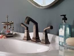 kitchen fixtures bathtub faucet top faucet faucets canada most durable kitchen faucet