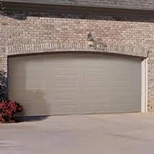 amarr heritage garage doors. beautiful amarr heritage garage doors lock in decor v