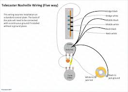 fender nashville telecaster n3 pickup wiring diagram circuit fender telecaster vintage noiseless pickups wiring diagram at Fender Noiseless Telecaster Pickups Wiring Diagram