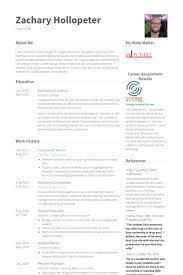 Mentor Resume Samples Visualcv Resume Samples Database