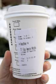 Measure 2 tablespoons of coffee per 6 ounces of water. Starbucks Keto Hot Drink Order Homemade Heather