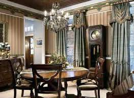formal dining room window treatments. superb formal living room window treatments dining