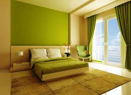 wall paint for brown furniture. ceiling paint d amazing bedroom dark brown furniture ceilingpaintinfo new post wall for e