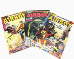 Comics, Comic Book, Comic Book Lot, Comic Book Wedding, Boy Room Art