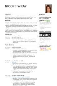 School Librarian Resume Awesome Library Assistant Job Description Resume Vaydileeuforicco