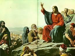Resultado de imagem para imagens da grandeza do reino de deus