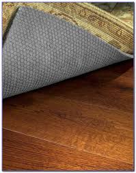 incredible best area rug pad for wood floors rugs home design ideas pertaining to area rug pads for wood floors