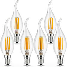 large size of lamp led bulbs bulb brimax chandelier light fixtures watt ceiling lights for candelabra