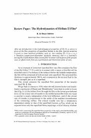 titanic essay how to write an essay on my favourite movie tuesdays  review essay movie review essay