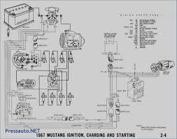 bobcat 743 starter wiring diagram collection wiring diagram database bobcat 743 glow plug wiring diagram bobcat 743 starter wiring diagram download unique bobcat 743 wiring diagram for 843 diagrams schematics