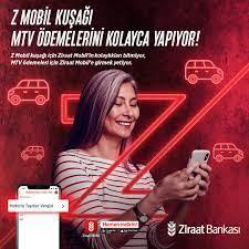 Ziraat Bankası - Startseite