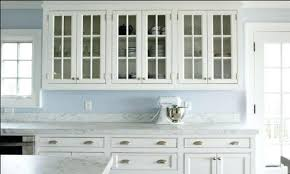 diy kitchen cabinets doors renovate your interior design home with great ideal make kitchen cabinet doors
