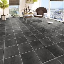 laminate tile flooring. Delighful Tile Laminate Flooring Tile Effect Best  Create The Sparks To Your Interior  Through Laminate Tile Flooring And E
